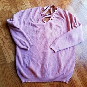 Simply Couture Oversized sweater
